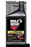 Wolf 39 S Head Lubricants Wolf 39 S Head Gear Oil Hydraulic Fluid Motor Oil Transmission Fluid