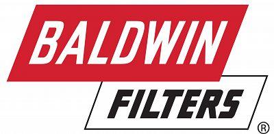Baldwin Premium Filters logo