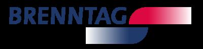 Brenntag logo