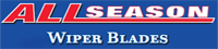 Peak All Season Wipers Blades logo